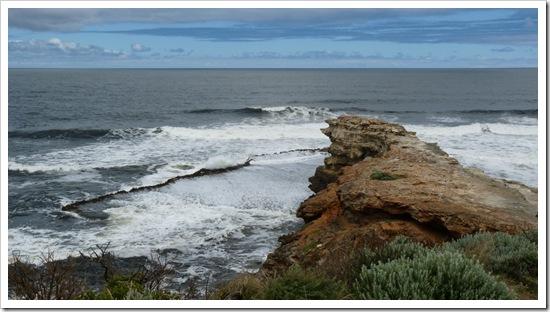 2011-01-19 Great Ocean Road 064