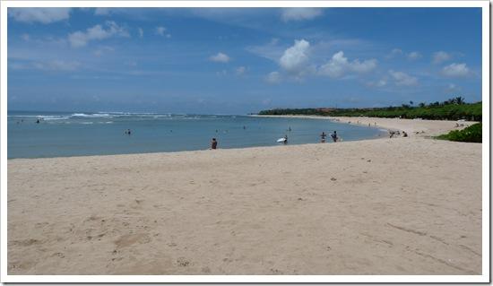 2011-03-15 Bali 021