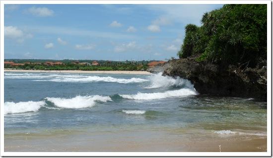 2011-03-15 Bali 034