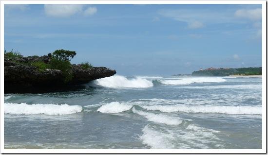2011-03-15 Bali 047