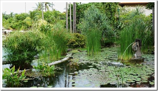 2011-03-16 Bali 018