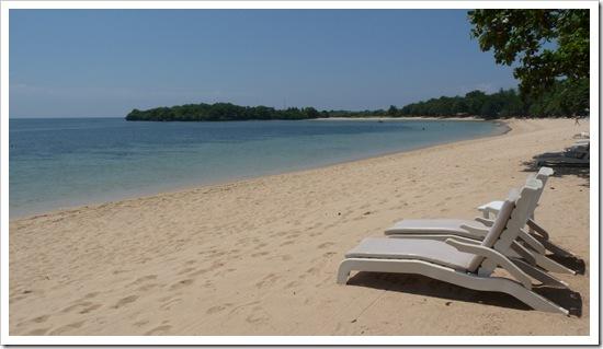 2011-03-17 Bali 031