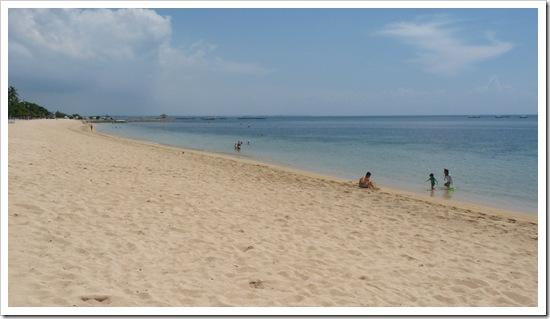 2011-03-17 Bali 033