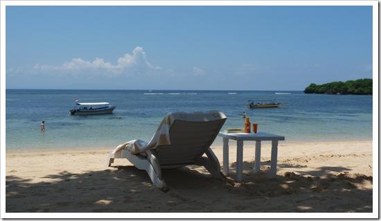 2011-03-17 Bali 034