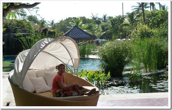 2011-03-18 Bali 015