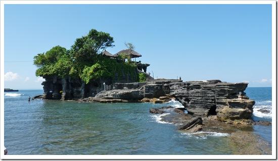 2011-03-18 Bali 024