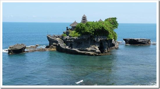 2011-03-18 Bali 035