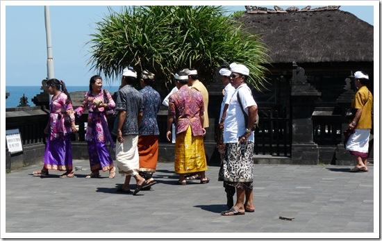 2011-03-18 Bali 036