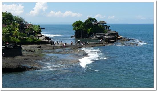 2011-03-18 Bali 040
