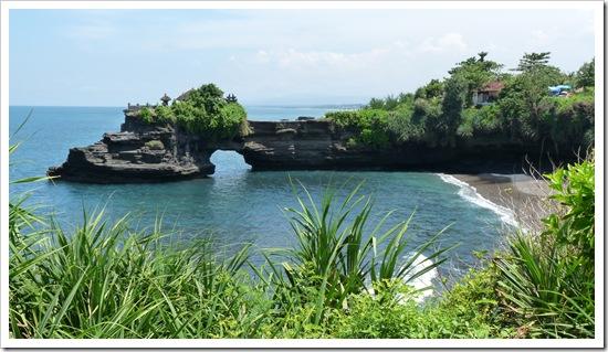 2011-03-18 Bali 049