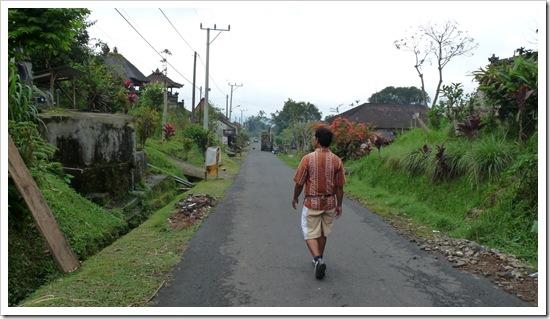 2011-03-18 Bali 087