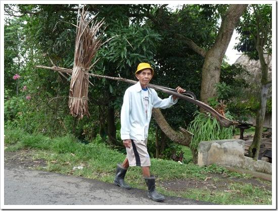 2011-03-18 Bali 091