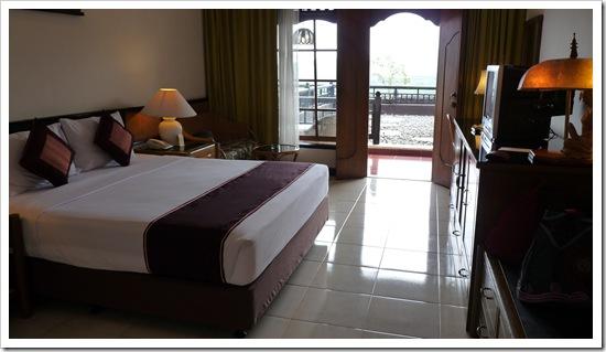 2011-03-18 Bali 120