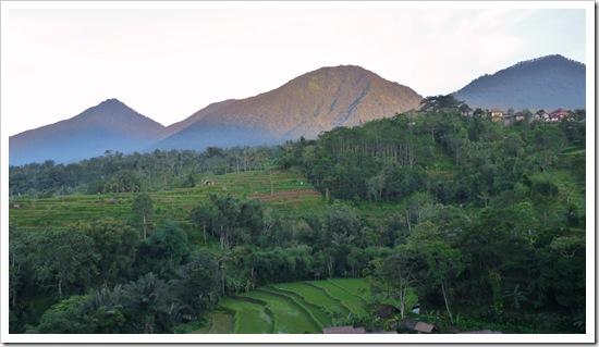 2011-03-19 Bali 001