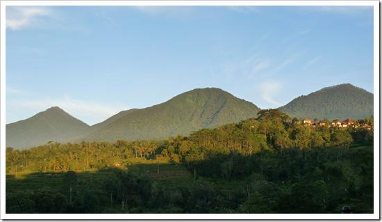 2011-03-19 Bali 004