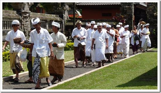 2011-03-19 Bali 024