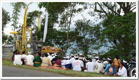 2011-03-19 Bali 041