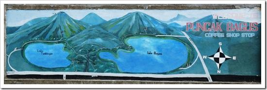 2011-03-19 Bali 049