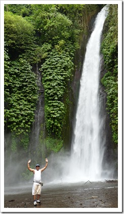 2011-03-19 Bali 058