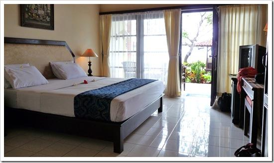 2011-03-19 Bali 064