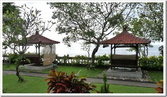 2011-03-19 Bali 065