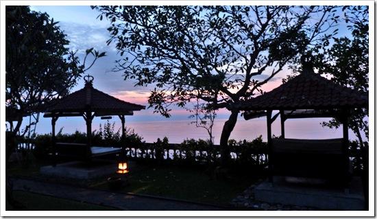 2011-03-19 Bali 070