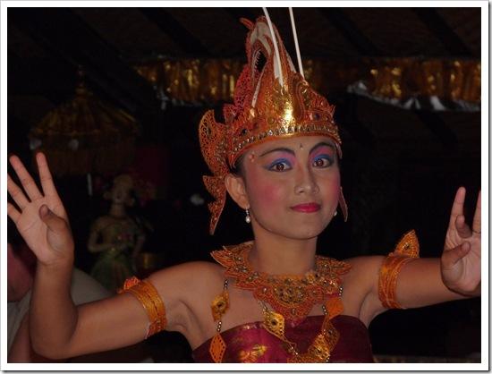 2011-03-19 Bali 081