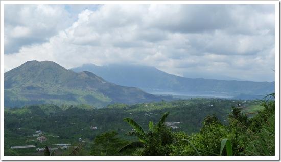 2011-03-20 Bali 040