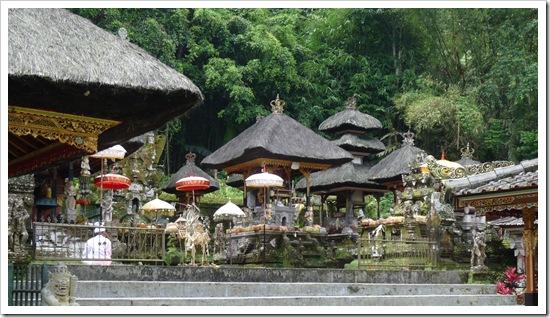 2011-03-20 Bali 068
