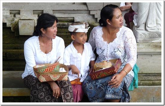 2011-03-20 Bali 070