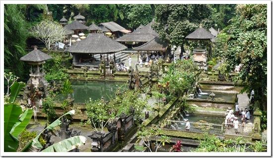 2011-03-20 Bali 089