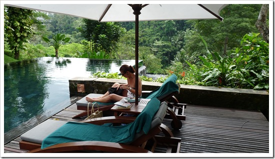 2011-03-21 Bali 010
