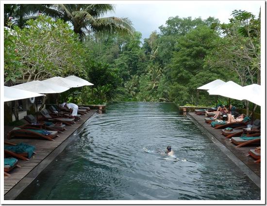 2011-03-21 Bali 024