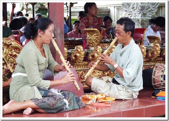 2011-03-21 Bali 031