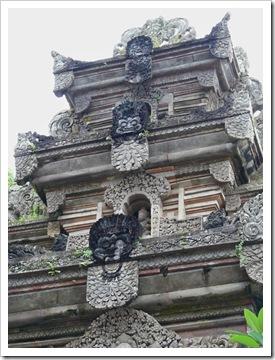 2011-03-21 Bali 033