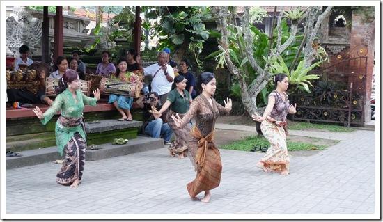 2011-03-21 Bali 038