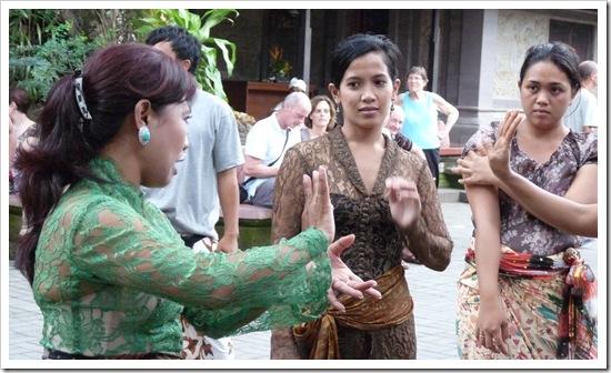 2011-03-21 Bali 049
