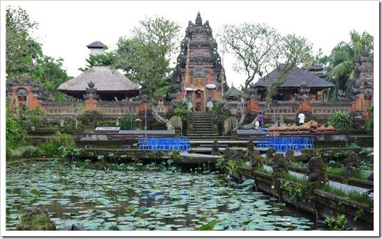 2011-03-21 Bali 052