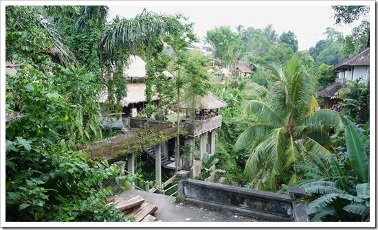 2011-03-21 Bali 055