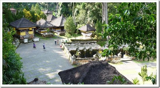 2011-03-22 Bali 010