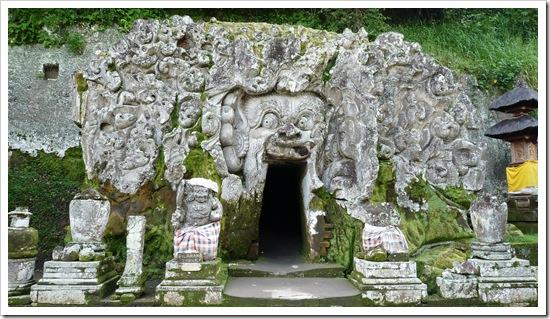 2011-03-22 Bali 020