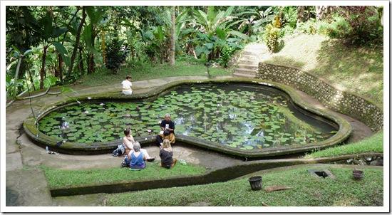 2011-03-22 Bali 035