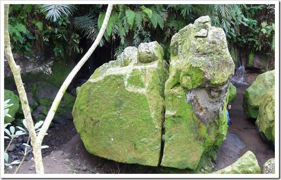 2011-03-22 Bali 037