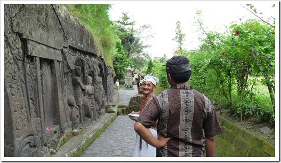 2011-03-22 Bali 046