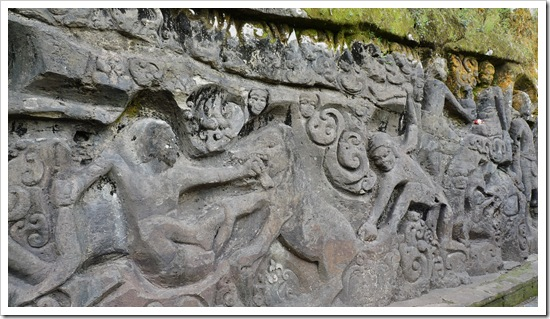 2011-03-22 Bali 048