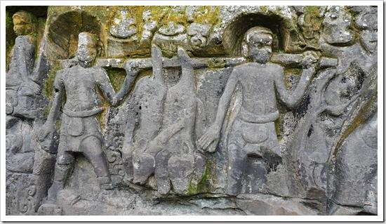 2011-03-22 Bali 049