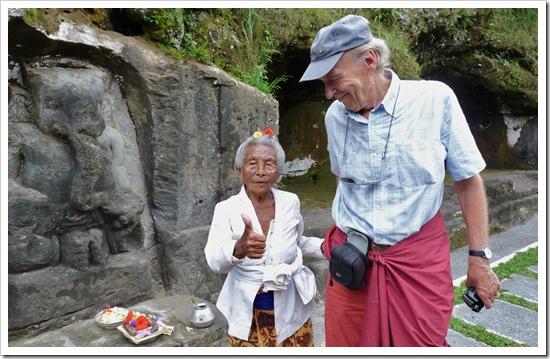 2011-03-22 Bali 050