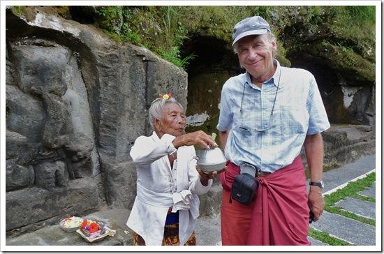 2011-03-22 Bali 051