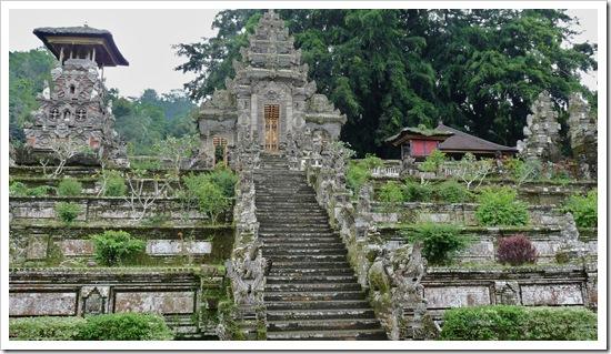 2011-03-22 Bali 055
