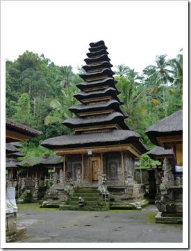 2011-03-22 Bali 064